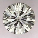 Marquese 1.69 ct