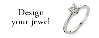 Design your jewel